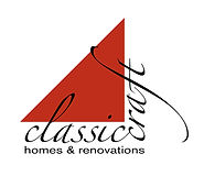 ClassicCraft_Logo_2020_onwhite.jpg