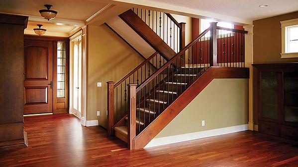 03_StairsandFoyer.jpg