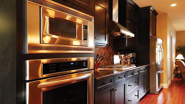 HD Kitchen02.jpg