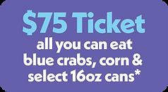 Crab_Feast_2021_web-07.png