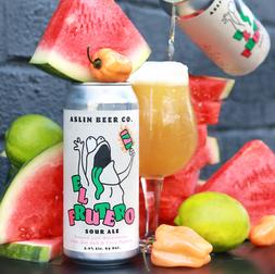 El Frutero Watermelon