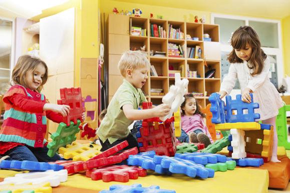 KidsPlayroom.jpg