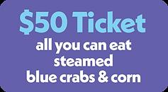 Crab_Feast_2021_web-06.png