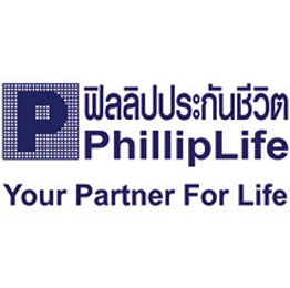 logo-philliplife-big-02.jpg