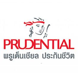 PRU.jpg