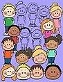 Children50.jpg