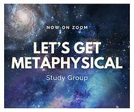 Metaphysic-image.jpg