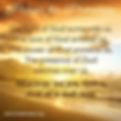 Prayer for Protection-sm.jpg
