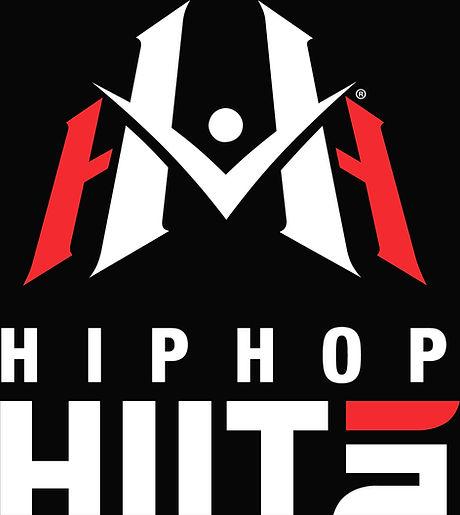 HHH Logo_CMYK_Print-R-L.jpg