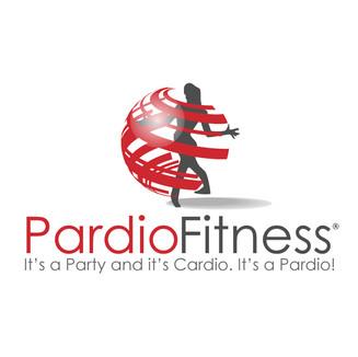 Pardio Fitness®