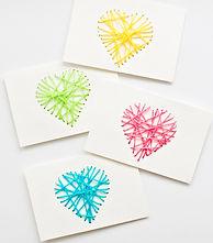 7-yarn-string-heart-card-kids.jpg