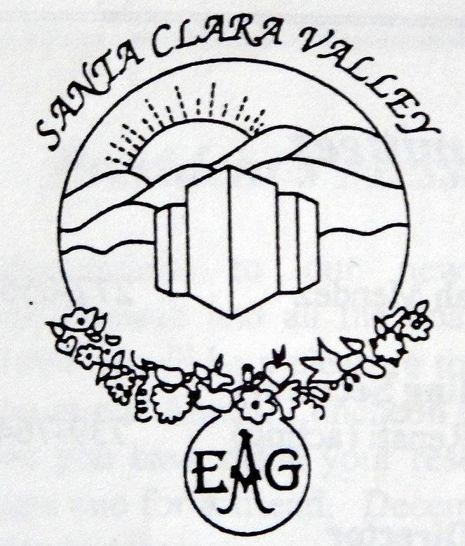 SCVC Line Drawing.JPG