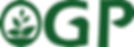 OGP logo green_final 2 Small.png