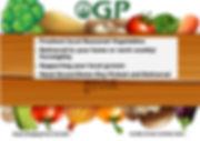 Veg Box Register.jpg