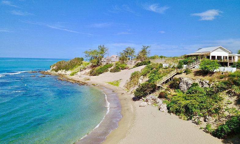 Treasure beach.jpg