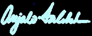 Anjali-Logo-White_edited.png