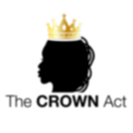 DOVE_thecrownact_logo2019-01.png