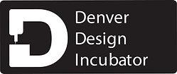 DDI_logo FINAL 2011.JPG