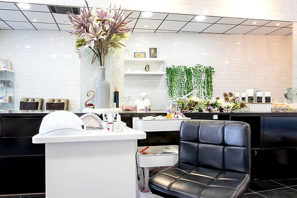 BeautyLooksbyKetsara_salon_inside_3_edit