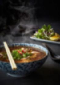 thai-noodle-soup.jpg