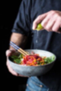 chef-noodles-lime.jpg