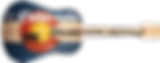 Colorado Prairie Music Festival Logo.png