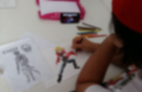 slide_manga.jpg