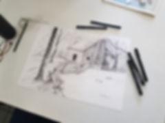 cursos_desenho.jpg