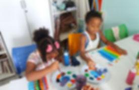 slide_arte infantil.jpg