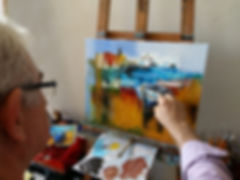 cursos_pintura.jpg