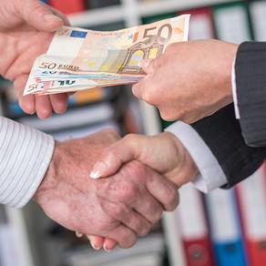 ¿Cómo darle un buen manejo al crédito?
