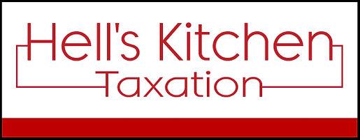Hells Kitchen Logo - Final_edited.jpg