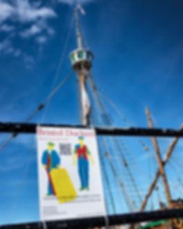 Dockers Sign5744.jpg