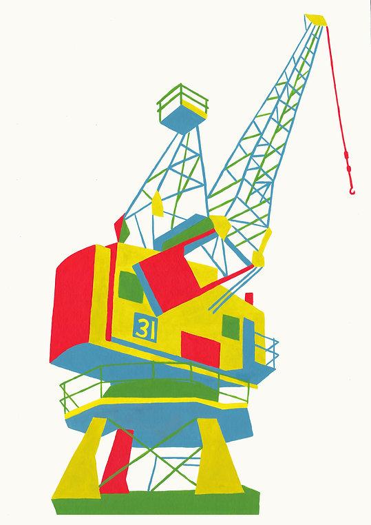 single Crane.jpg