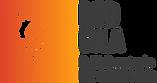 logoweb-cila-1.png