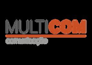 logo_multicom-01.png