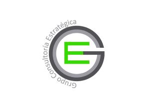 logos-cila-04.png