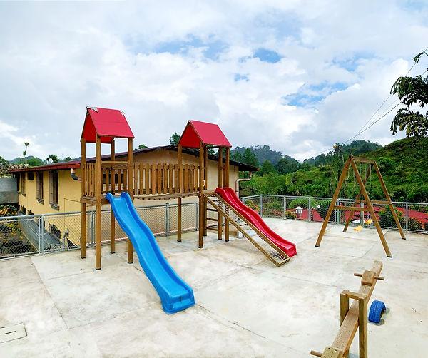 playground edited v2.jpg
