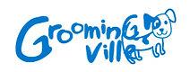 Groomingville Logo.jpg
