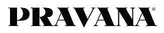 pravana-logo.jpg