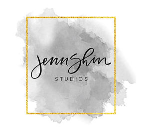 Logo_JennShinStudios