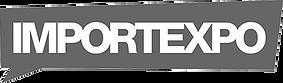 IMPORTEXPO Logo.png