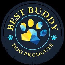 BBDP Logo.png