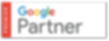 GooglePartner_600px.png