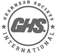 GHS Logo.jpg