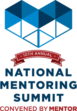MENTOR_Summit_Logo_10-year_stacked.png