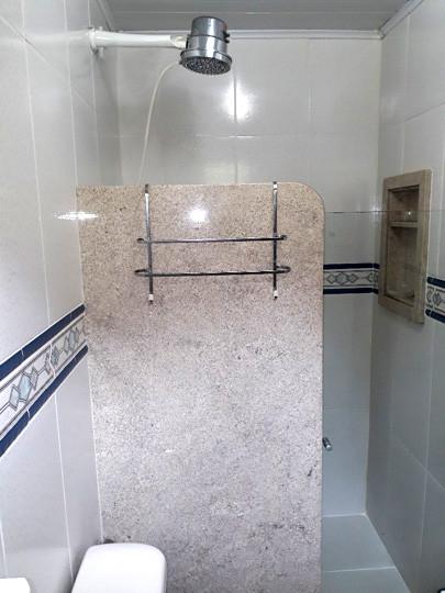 Ban suite 2.jpg