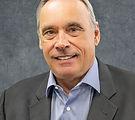 GFL Board Member - Patrick Rafferty
