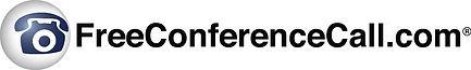 GFL Sponsor - FreeConferenceCall.com