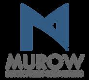 Murow DC Logo - 2020-0513 (cropped).png